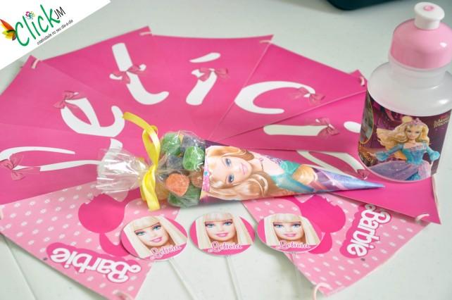 Barbie002